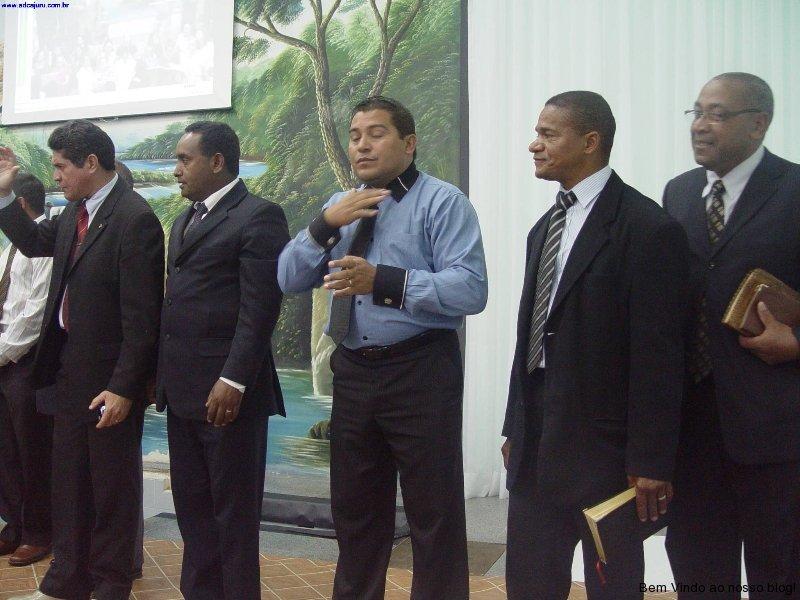 batismodez20110081