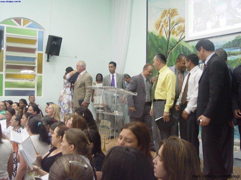 batismodez20110082