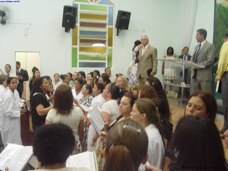 batismodez20110083