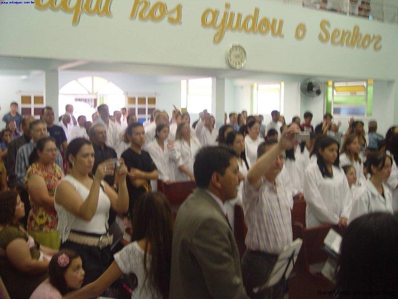 batismodez20110084