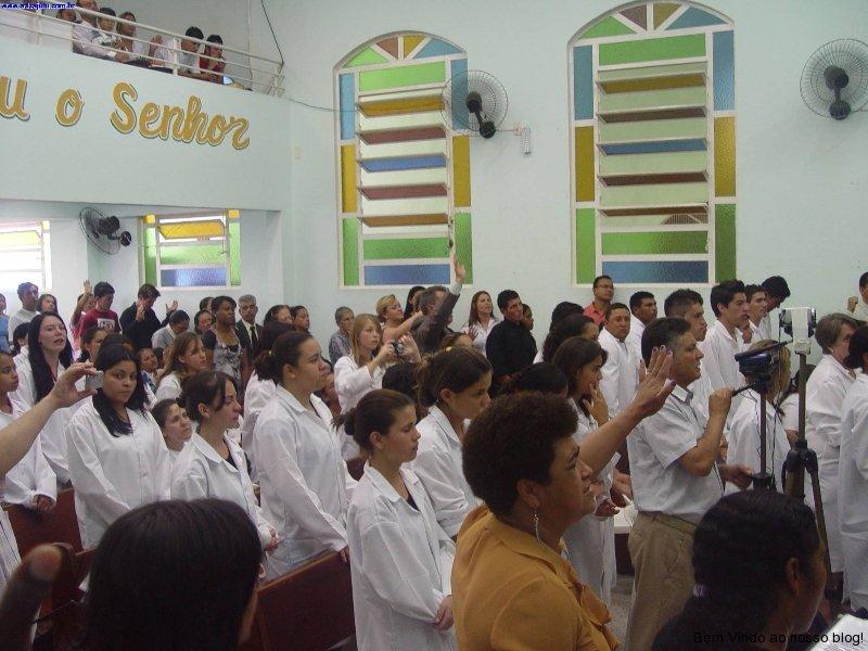 batismodez20110086