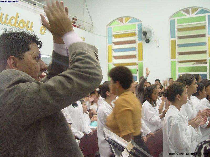 batismodez20110087