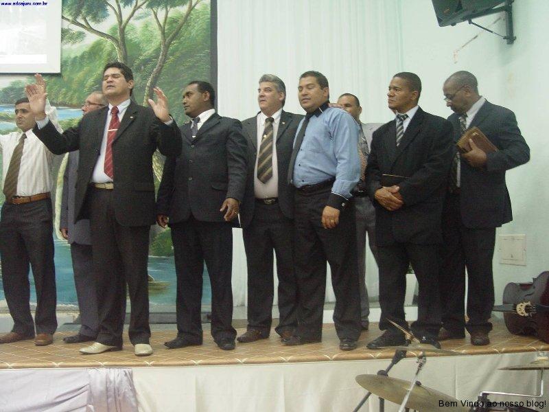 batismodez20110088