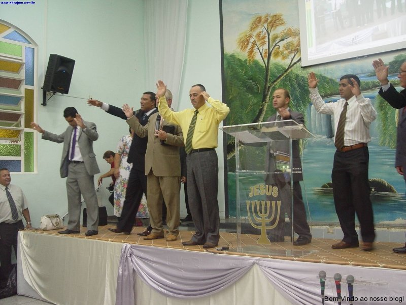 batismodez20110089