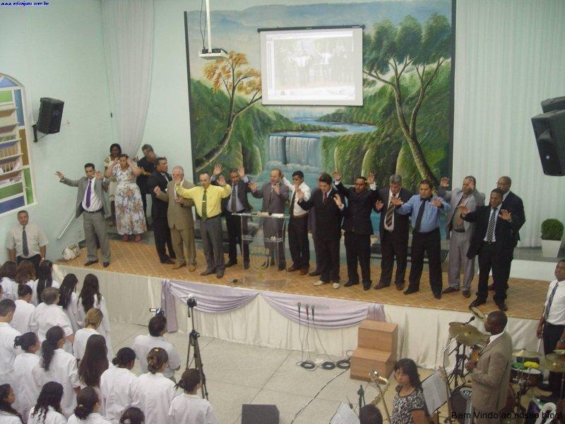 batismodez20110090