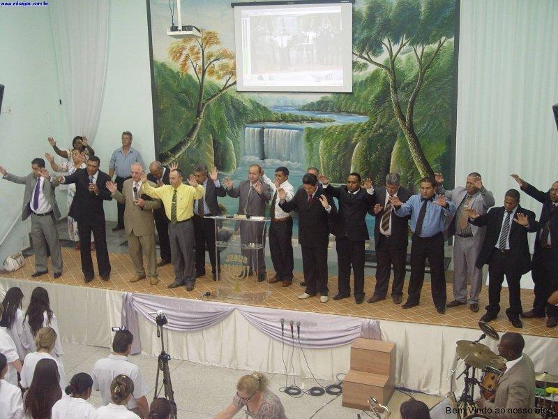 batismodez20110091