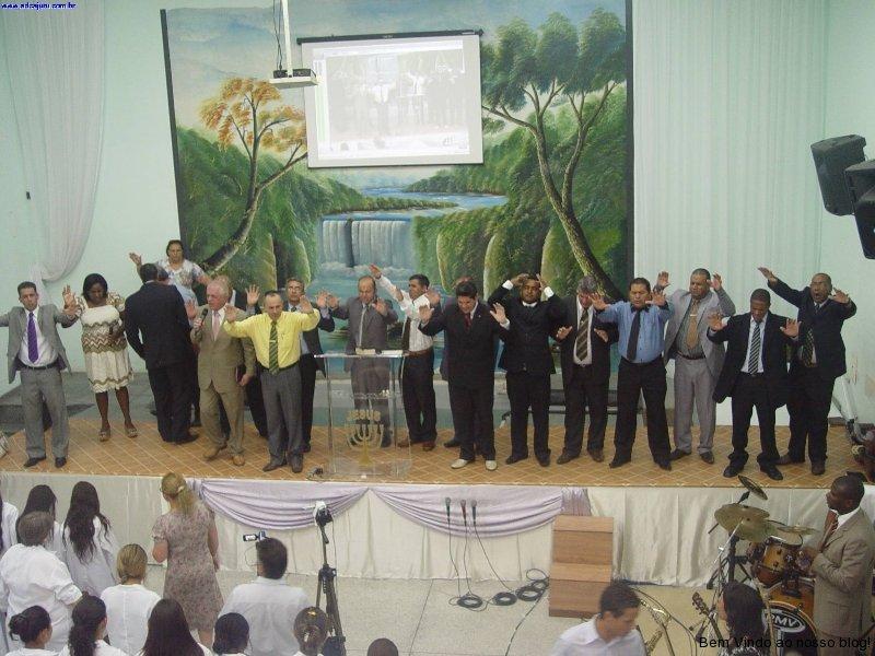 batismodez20110092
