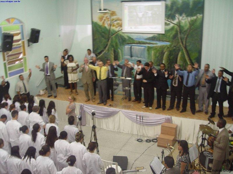 batismodez20110094