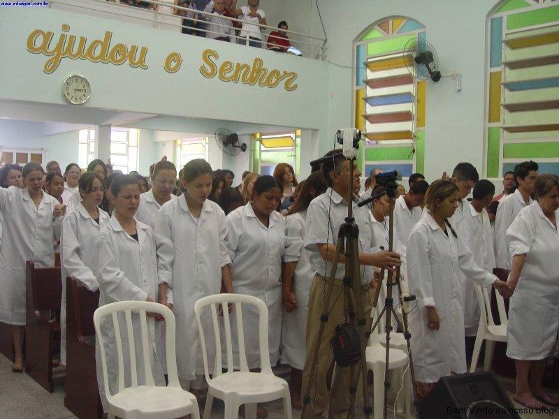 batismodez20110096