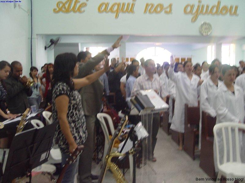 batismodez20110097