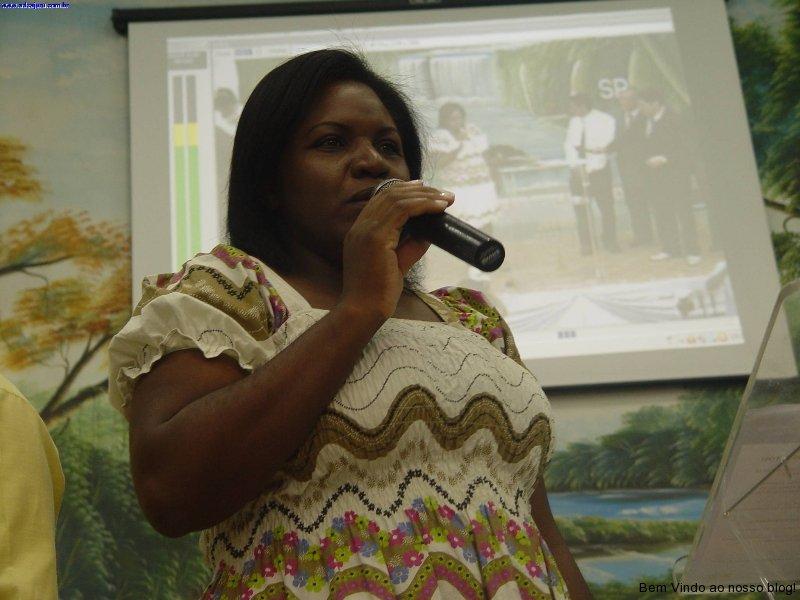 batismodez20110100