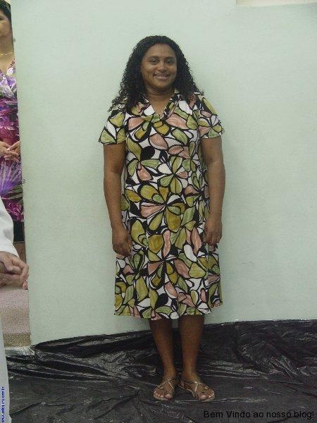 batismodez20110101