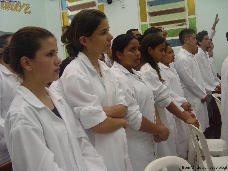 batismodez20110104
