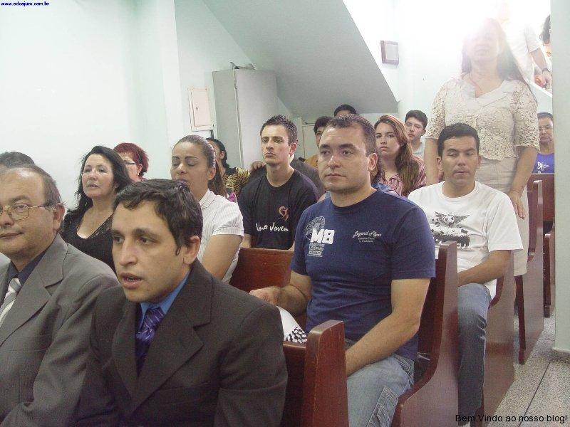 batismodez20110107