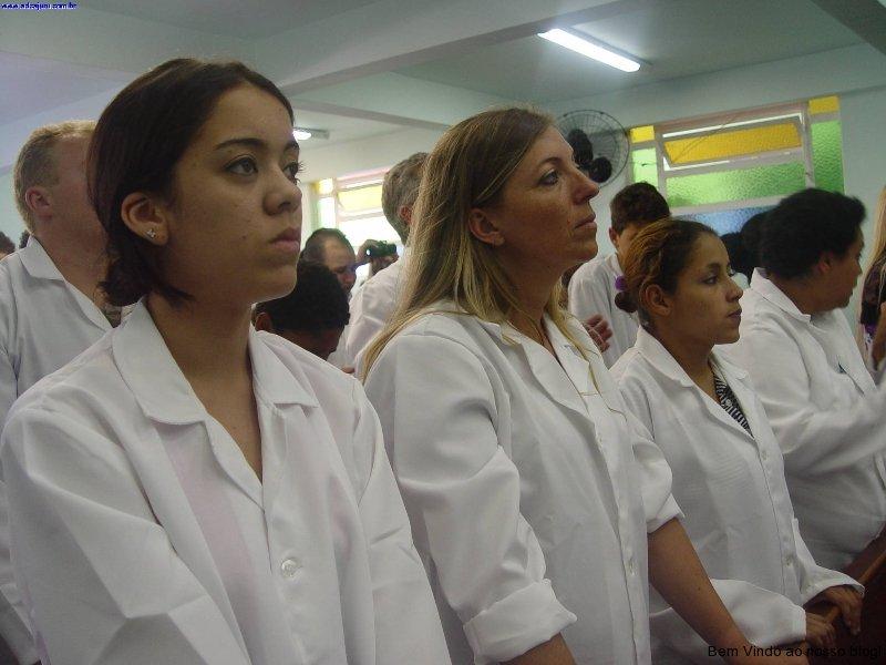 batismodez20110108