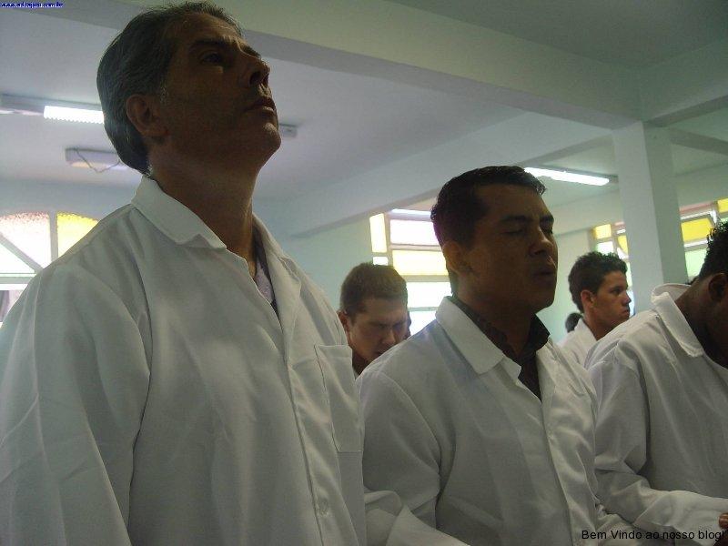 batismodez20110110