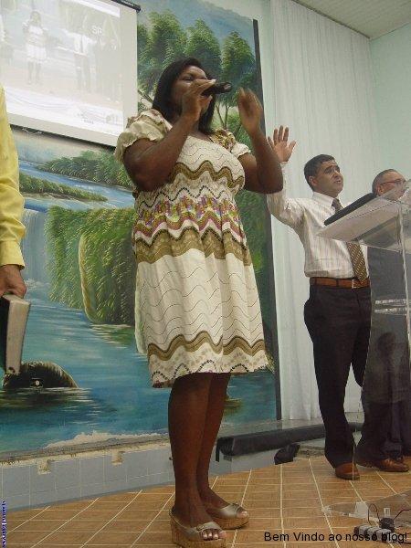 batismodez20110111
