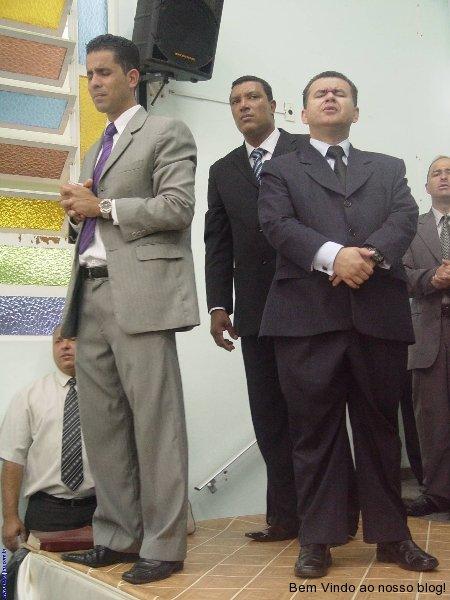 batismodez20110112