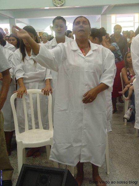 batismodez20110113