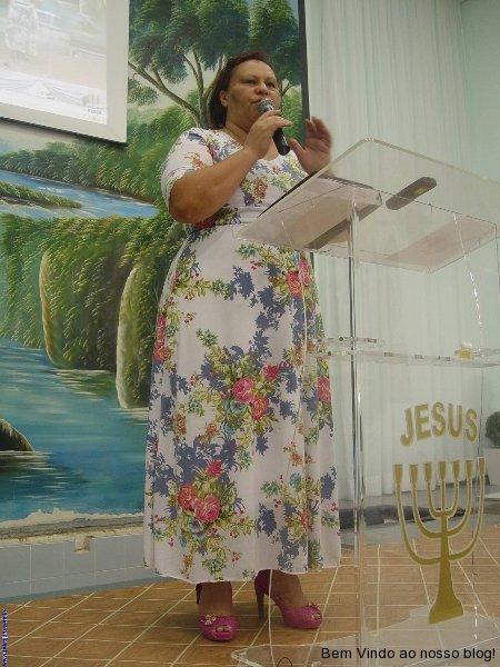 batismodez20110115