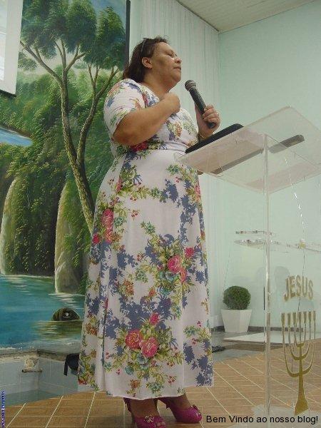 batismodez20110116
