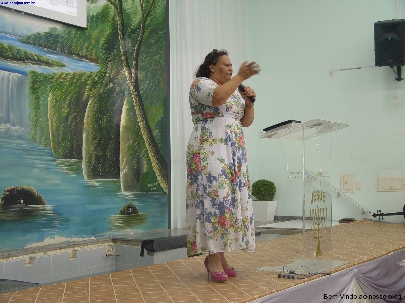 batismodez20110117