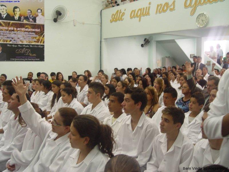batismodez20110118