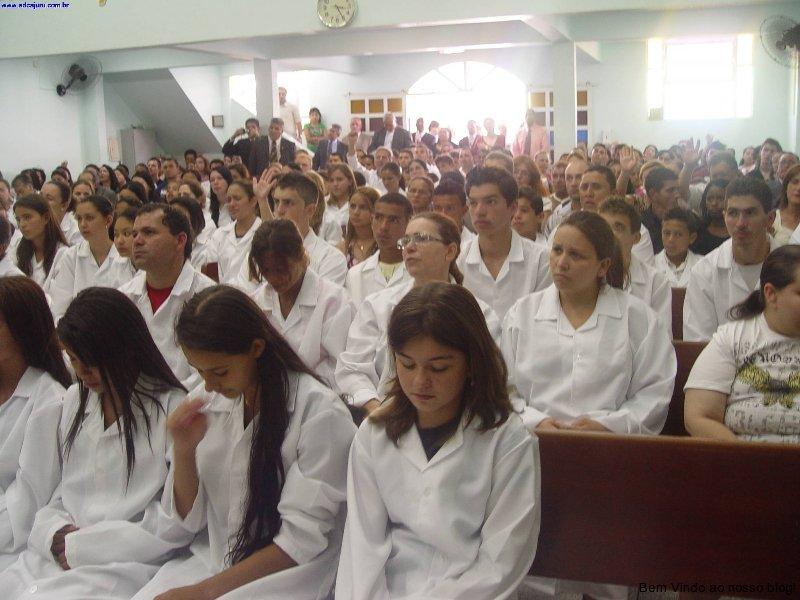 batismodez20110120