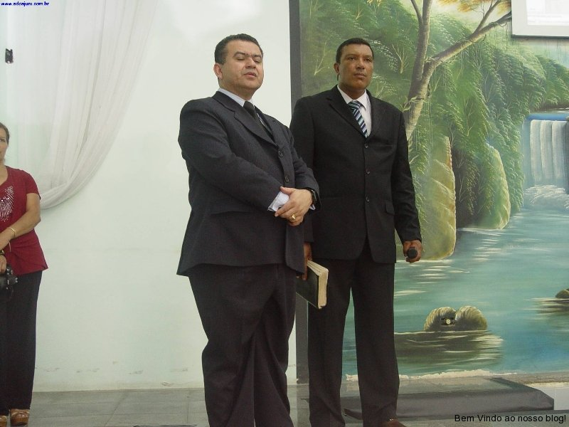 batismodez20110121