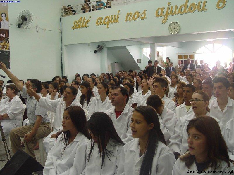 batismodez20110123