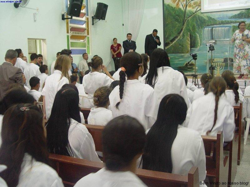 batismodez20110126