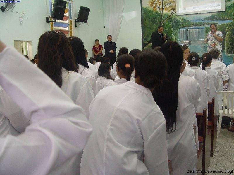 batismodez20110127