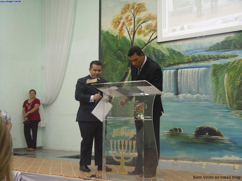 batismodez20110128
