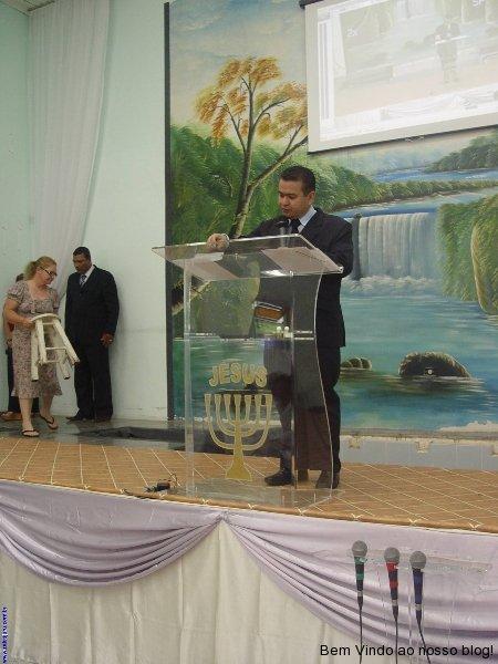 batismodez20110129