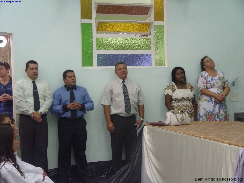 batismodez20110130