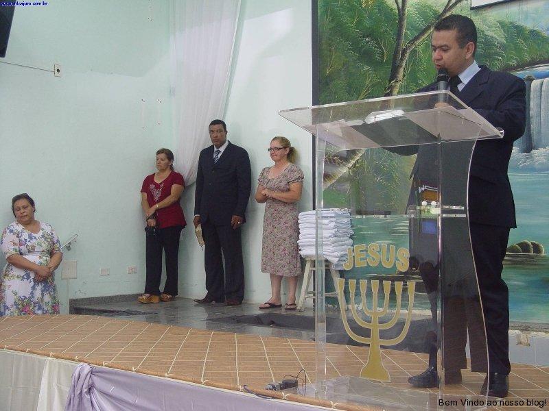 batismodez20110131