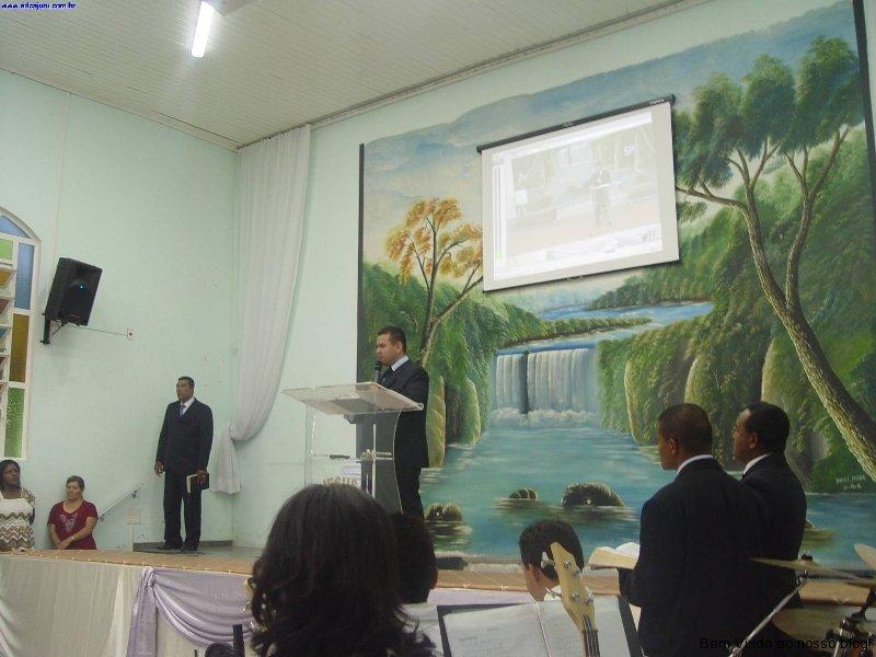 batismodez20110134
