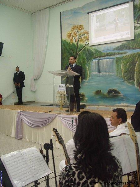 batismodez20110135