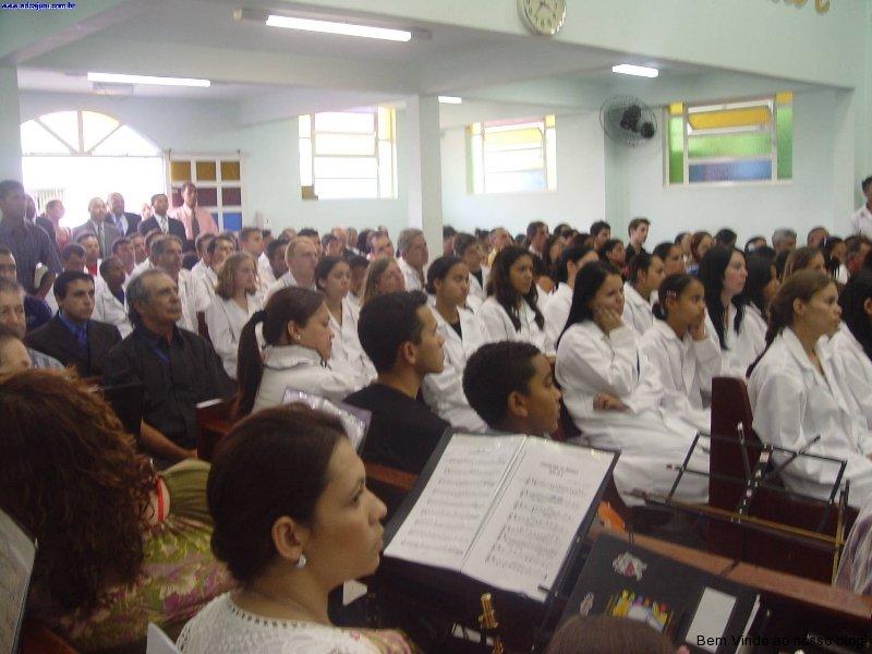batismodez20110136