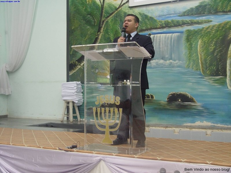 batismodez20110137