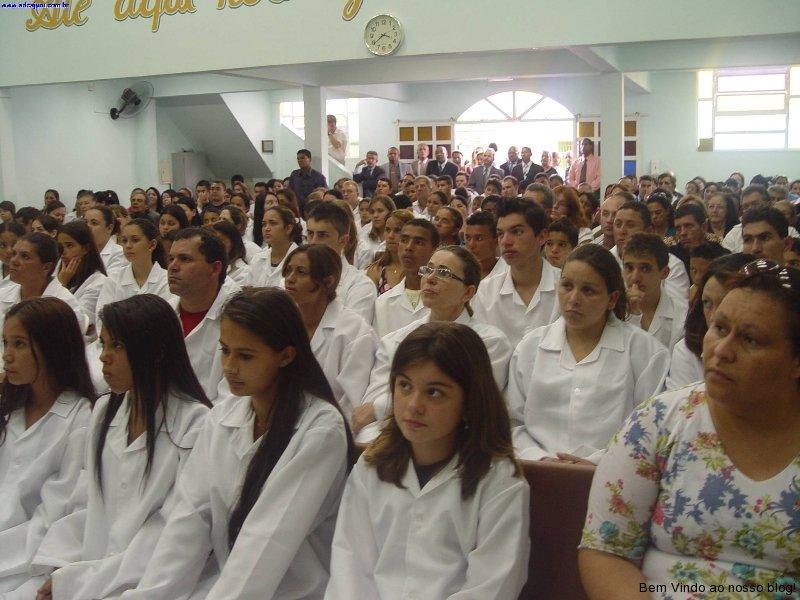 batismodez20110139