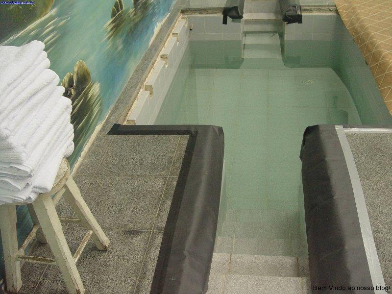 batismodez20110140