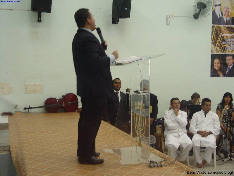 batismodez20110142