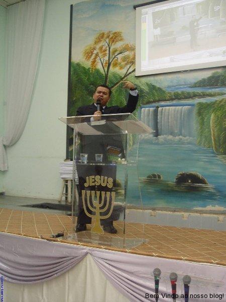 batismodez20110144