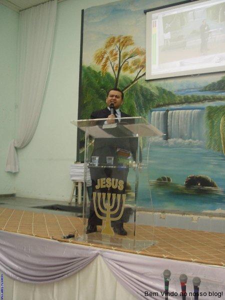batismodez20110145
