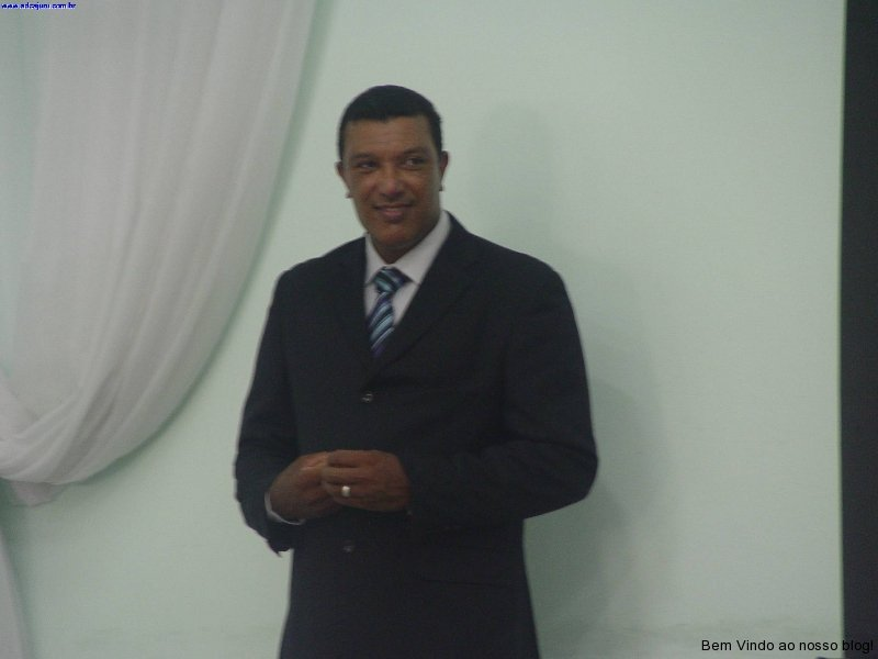 batismodez20110146