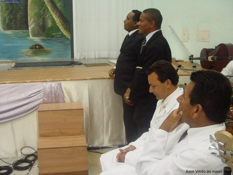 batismodez20110147