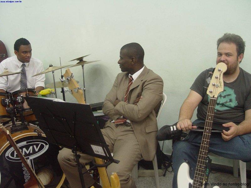 batismodez20110148