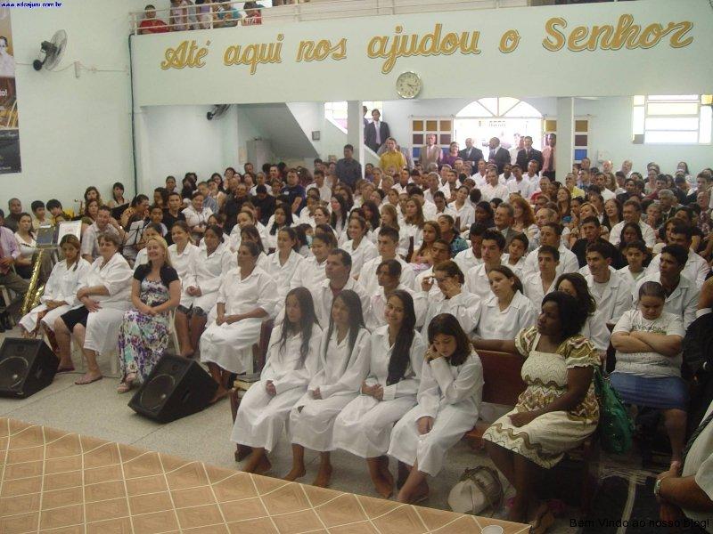 batismodez20110150