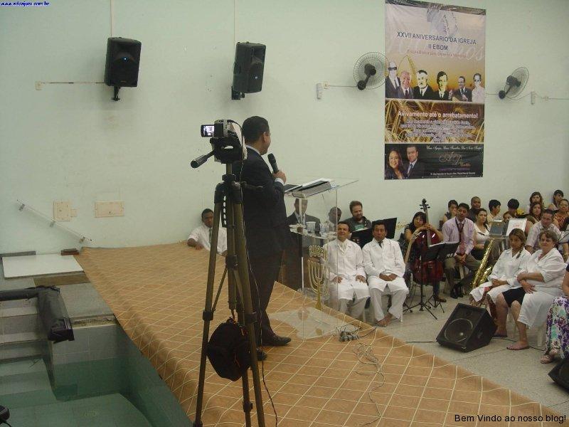 batismodez20110151